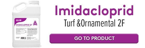 Imidacloprid Online