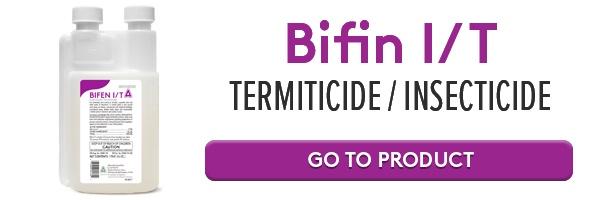 Bifen I/T Online