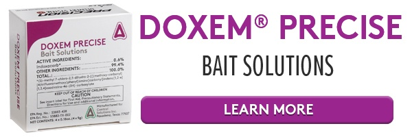 Learn about Doxem Precise