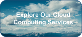 Easy Dynamics Cloud Computing Services AWS Amazon Web Services Azure