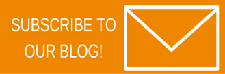 Easy Dynamics Technical Software Engineering Blog Subscription