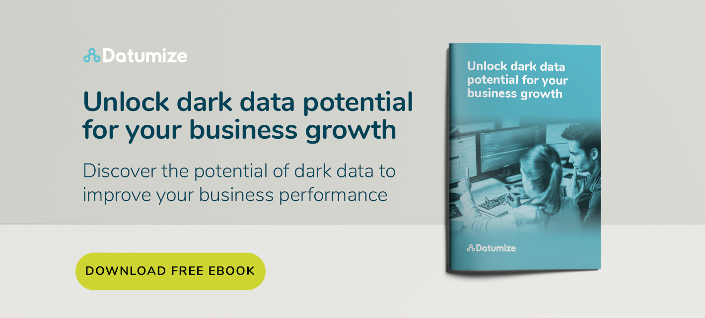 download dark data ebook