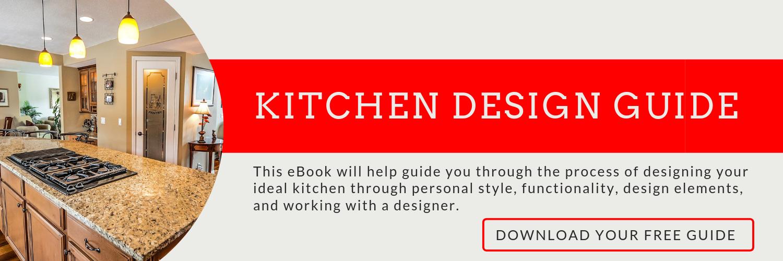 download kitchen design guide