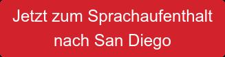 Jetzt zum Sprachaufenthalt  nach San Diego