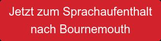 Jetzt zum Sprachaufenthalt nach Bournemouth