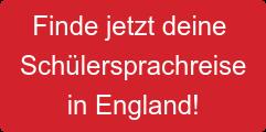 Finde jetzt deine  Schülersprachreise in England!