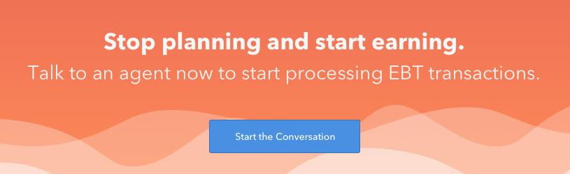 start-processing-ebt-transactions