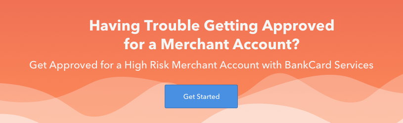 get-approved-for-a-high-risk-merchant-account