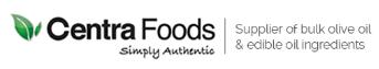 Centra Foods Organic Oils
