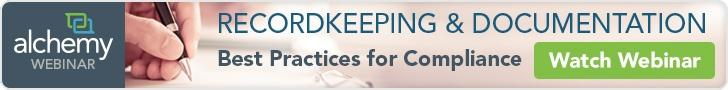 recordkeeping-documentation-webinar