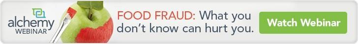 food-fraud-webinar-on-demand