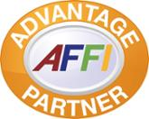 AFFI Advantage Partner
