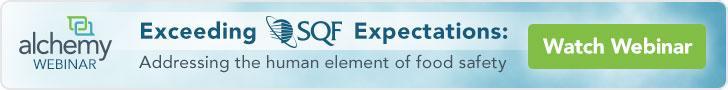 alchemy-webinar-exceeding-sqf-expectations