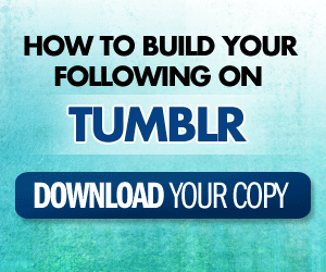 How to use Tumblr for Recruiting