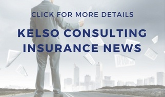 Insurance public relations consultancy