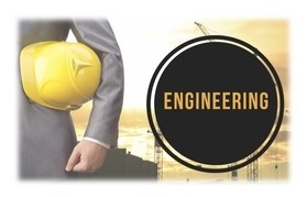 Engineering public relations specialists