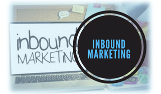 Hubspot inbound marketing specialists
