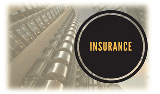 pr for insurance firms