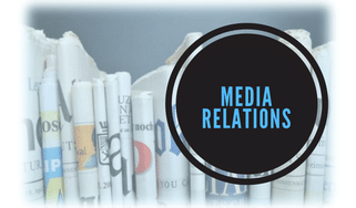 london public relations consultancy