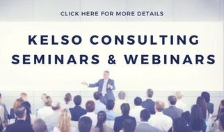 public relations seminars webinars