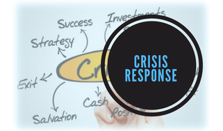 public relations crisis management