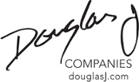Douglas J Salon + Spa