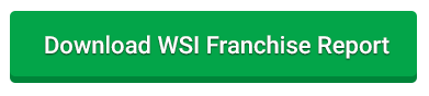 Download WSI Franchise Report