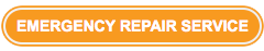 Emergency Repair Service