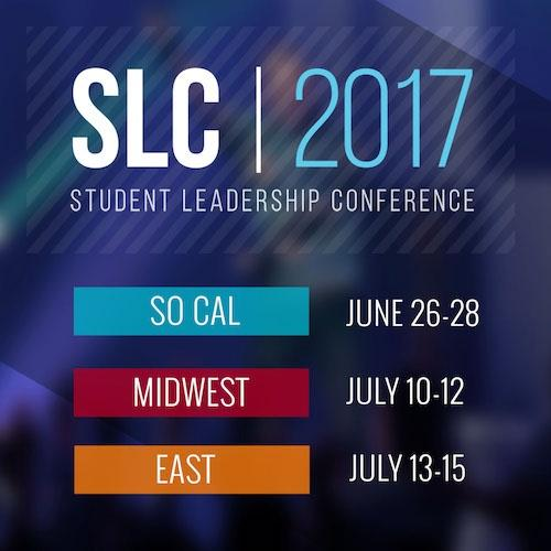 SLC 2017