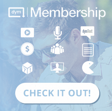 Download Youth Ministry Membership