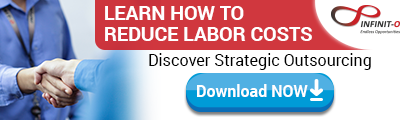 Ultimate Guide to Reducing Labor Costs Through Outsourcing