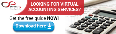 Company That Provides Virtual Accounting Services