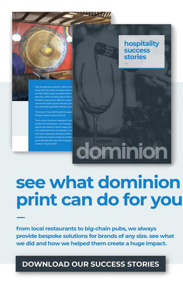 dominion-print-hospitality-case-studies