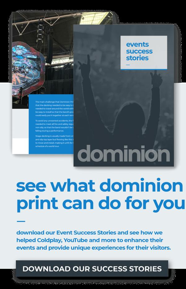 dominion-print-event-success-stories
