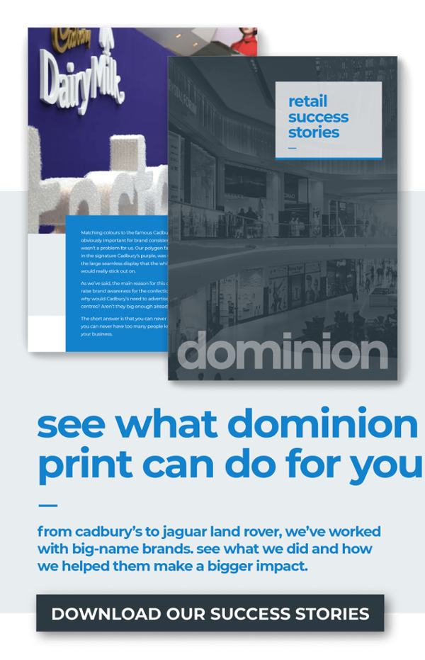 dominion-print-retail-success-stories