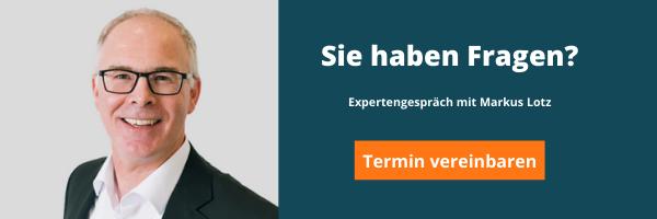 Expertengespräch-mit-Markus Lotz-Modular-Management