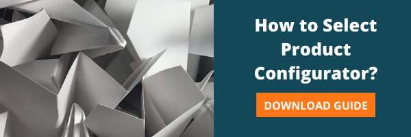 Guide-to-Select-a-Product Configurator