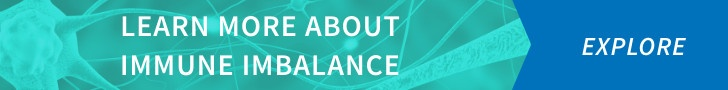 Learn More About Immune Imbalance