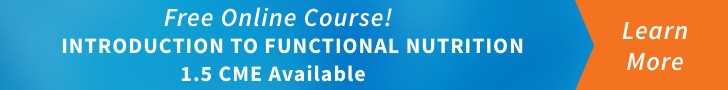 Free! Introduction to Functional Nutrition Online Course