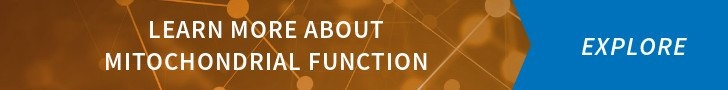 Learn More About Mitochondrial Function
