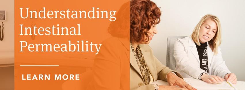 Understanding Intestinal Permeability