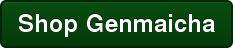 Shop Genmaicha