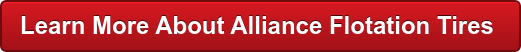 Learn More About Alliance Flotation Tires