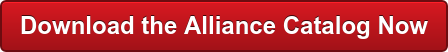 Download the Alliance Catalog Now
