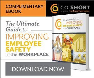 Guide to Improving Employee Safety in the Workplace