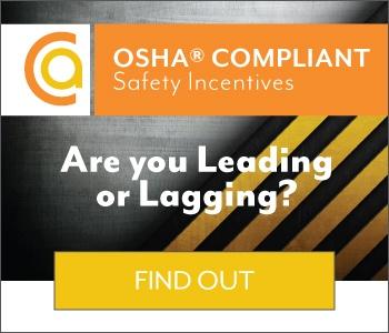 OSHA Compliant Webinar