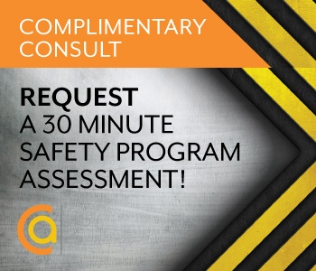 Safety Program Assessment from C.A. Short Company