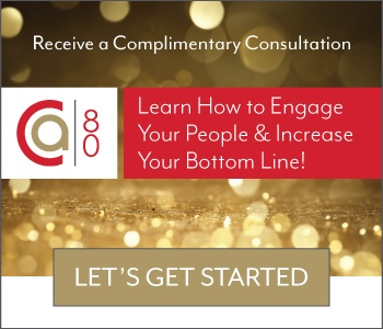 Request a Complimentary Consultation from C.A. Short Company