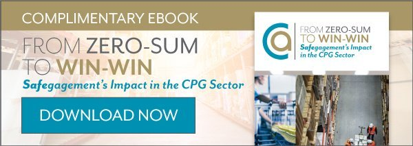 CPG ebook