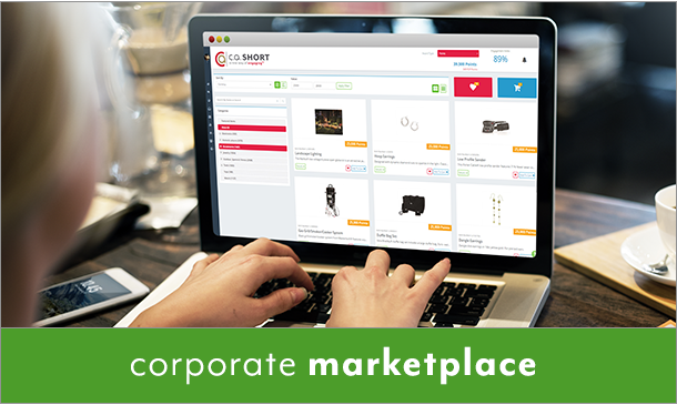 coportate_marketplace